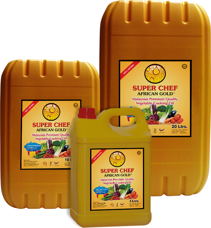 malaysia vegetable cooking oil prices